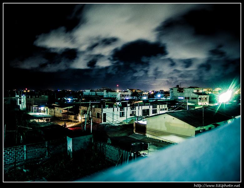 Benin-2013-2064
