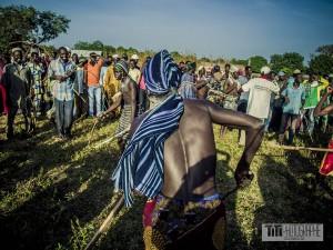 Benin-2013-2216logo