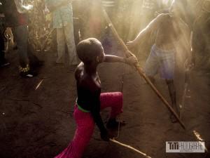 Benin-2013-2225logo