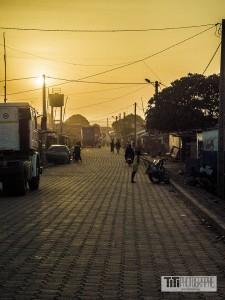 Benin-2013-2335logo