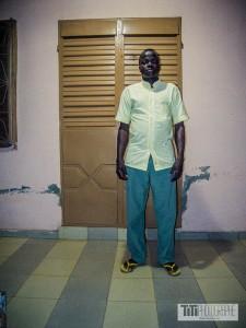 Benin-2013-2358LOGO