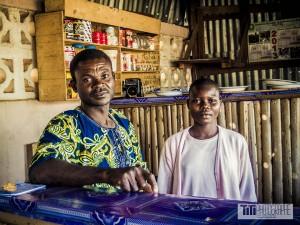 Benin-2013-2360LOGO