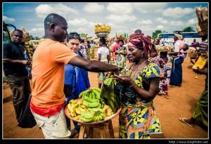 Benin-2013-7606