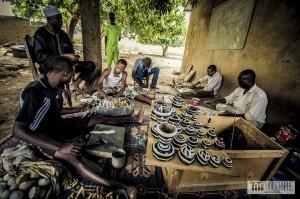Benin-2013-7616LOGO